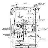 arctic cat tigershark wiring diagram wiring diagram libraries arctic cat panther 340 wiring diagram wiring diagrams arctic cat tigershark