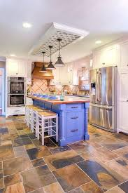 Eat In Kitchen Design Ideas For Eat In Kitchens Diy