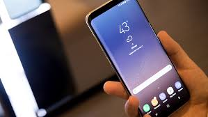 samsung galaxy smartphones. first smartphone launch since note 7 debacle will begin on april 21 samsung galaxy smartphones