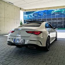 Compare 1 amg cla 45 trims and trim families below to see the differences in prices and features. The White Shark My Mercedesbenz Cla 220 Coupe Mb Timur61 Mercedesamg Amg Cla Cla45 C Mercedes Benz Cars Mercedes Sedan Mercedes Benz Models