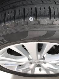 photo of tire aurora co united states sidewall non