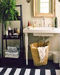 Bathroom Bathroom Accessories Decorating Ideas Beautiful With Regard