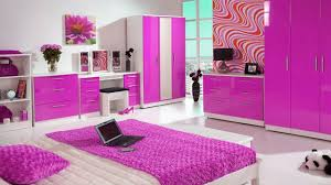 modern bedroom designs for teenage girls. Cool Modern Bedroom Ideas For Teenage Girls Designs A