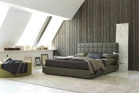 designs of bedroom furniture. View In Gallery Designs Of Bedroom Furniture