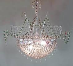 crystal ship chandelier crystal ship chandelier century crystal ship chandelier crystal pirate ship chandelier crystal pirate crystal ship chandelier