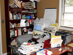 messy office pictures. Anthony Messy Office Pictures D