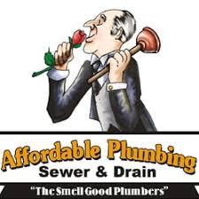 affordable plumbing sewer drain plumbing 729 state hwy 1