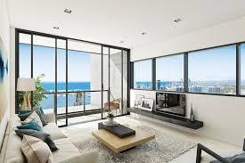 Attractive The 3 Bedroom Apartments Scarborough Playmaxlgc Regarding 3 Bedroom  Apartments Scarborough Plan