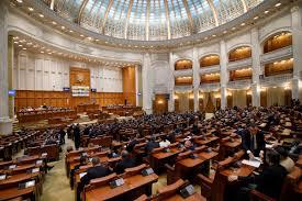 Salarii uriașe în Parlament. Cine sunt politicienii care vor încasa zeci de mii de lei lunar - IMPACT