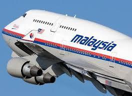 Resultado de imagem para Families of passengers on board MH370 offer reward for information
