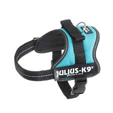Julius K9 Power Harness Sizing Chart Julius K9 Powerharness