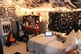 Punk Rock Bedroom Room Decor Ligthing Fandom Room Decor Pinterest Twenty One
