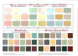 champagne paint colorInterior House Paint Colors  OfficialkodCom