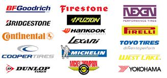 tire brands png. Unique Brands Tire Brands Png Intended Brands Png I