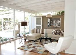 contemporary rugs for living room wonderful living room area rugs contemporary contemporary rugs living room