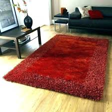runner rugs ikea rug red area circular medium size of au kitchen canada