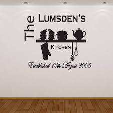 For Kitchen Wall Art Black Metal Wall Art For Kitchen Wall Arts Ideas