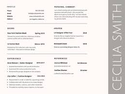 Fonts To Use For Resumes Canvas Ultimate Guide To Font Pairing Font Combinations