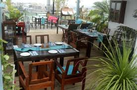 Small Picture Best Rated Restaurants In Hyderabad Ohm Hotel Avasa Via Milano