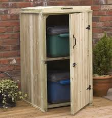 Airtight Storage Cabinet Storage Custom Outdoor Storage Cabinet Made From Wood With