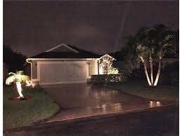 453 10th Place Vero Beach Florida 32960 Catalina Oaks Prd Home