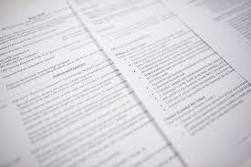 Resume Help Boston College Career Center Blog