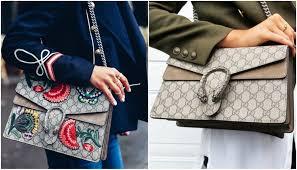gucci bags fall 2017. gucci dionysus bag bags fall 2017