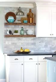 unfinished wall cabinets medium size of cabinet cabinets for black kitchen cabinets unfinished kitchen