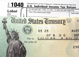 Irs Schedule 3 Find 5 Big Tax Breaks Here The Motley Fool