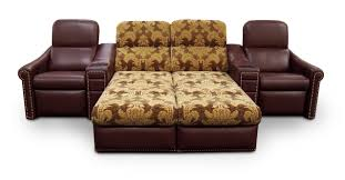 Ornate Bedroom Chairs Bedroom Classical Brown Velvet Chaise Lounge Chairs Which