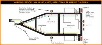 7 pin blade trailer wiring diagram wiring diagram 7 Blade Trailer Wiring Diagram six pin trailer plug wiring diagram on images 7 blade 7 blade trailer wiring diagram dodge