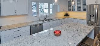granite countertops atlanta georgia granite countertops marietta ga 2018 concrete countertop forms