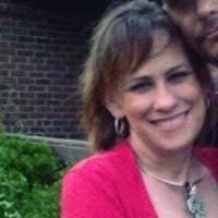 Ronda Dudley - Telephone banker - JP Morgan Chase   LinkedIn
