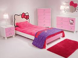 hello kitty bed furniture. Where To Buy Hello Kitty Bedroom Furniture Bed