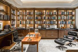 lighting bookshelves. lighting bookshelves home office traditional with builtin cabinetry custom millwork n