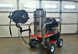 similiar alkota hot water pressure washers keywords 420x4 alkota of kansas special