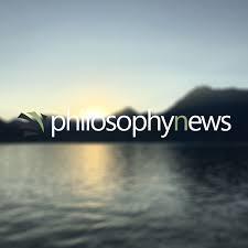 Philosophy News Apa Member Interview Jennifer Kling