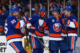 Islanders Depth Chart State Of The Franchise Can Work Ethic Will And A Few
