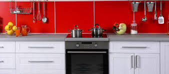 Kitchen Pricing Calculator How Much Does Fitting A New Kitchen Cost In 2019