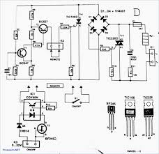 led dimmer switch wiring diagram releaseganji net dimmer switch wiring diagram usa led dimmer switch wiring diagram