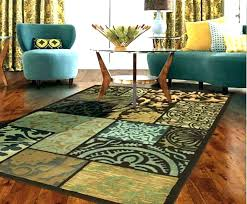 x area rug rugs wool home depot 10 12 canada