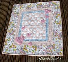 Making Baby Quilts – boltonphoenixtheatre.com & ... Simple Baby Quilt Patterns Pinterest Find This Pin And More On Making  Quilts Tutorials Patterns Easy ... Adamdwight.com