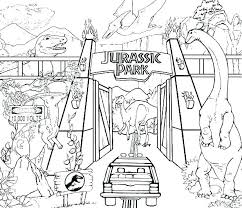 Lego City Coloring Pages City Coloring Pages Com Lego City Coloring