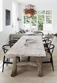 popular furniture styles. Rusting Dining Table With Chairs Popular Furniture Styles