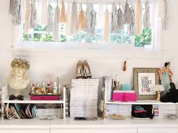 office decor for women. full images of woman office decor home ideas mens decorate for women