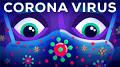 coronavirus symptoms from guides.library.unlv.edu
