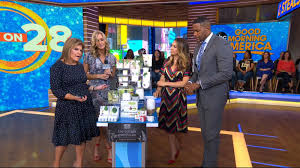 gma deals and steals mega event exclusive s on 28 must have items abc news
