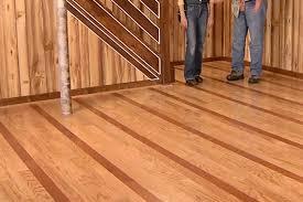 interior architecture minimalist floating engineered wood flooring in unique brilliant floating engineered wood flooring