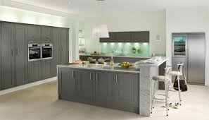 Kitchen Granite Worktop Granite Kitchens Worktops Magnet