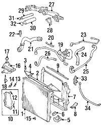 bmw parts diagram bmw auto wiring diagram schematic bmw x5 parts diagram bmw get image about wiring diagram on bmw parts diagram